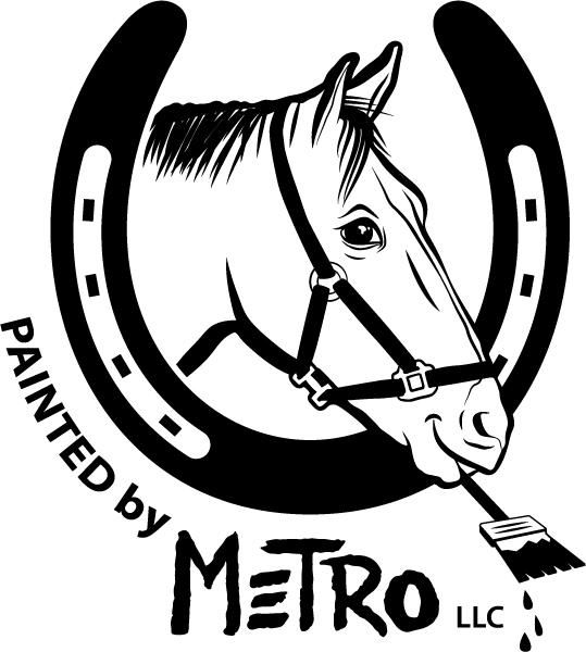 Metro-black-no-TMs