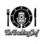 The-Truckin-Chef--logo-black